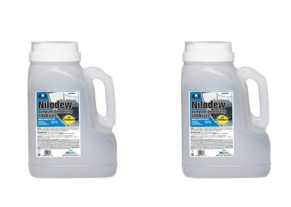 Nilodor (2- (Pack of 2))