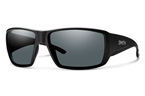 Smith Optics Guides Choice ()