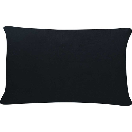 decorative-rectangle-accent-pillow-in-black