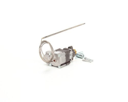 - Southbend Range 1174709 Griddle Thermostat