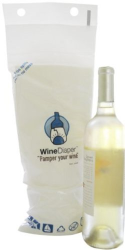 wine-diaper-reusable-padded-absorbent-bottle-bags-bio-degradable-travel-accessories-1-pack