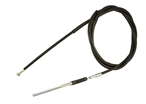 Race Driven Honda OEM Replacement Rear Hand Brake Cable