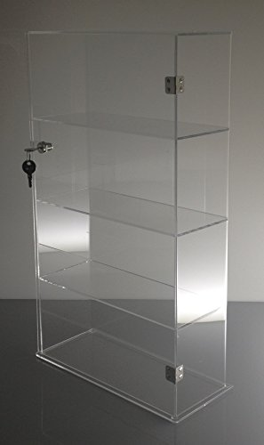e cigarette display case - 3