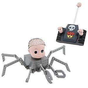 Disney Pixar Toy Story Remote Control Babyface Amazon Ca Generic
