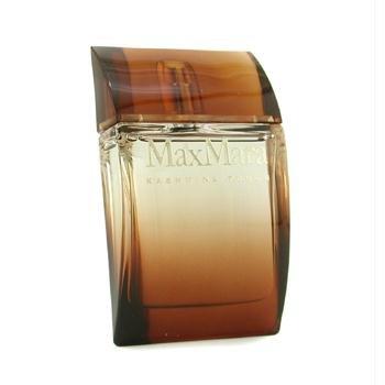 max-mara-kashmina-touch-by-max-mara-parfums-for-women-30-oz-eau-de-parfum-spray