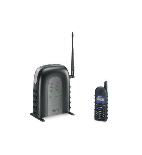 900 mhz phone - 4