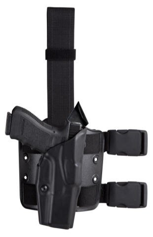safariland-6384-omv-tactical-holster-tac-light-stx-tactical-black-right-6384-560-131-springfield-ope