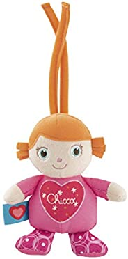 Chicco 00009718000000 Musical Chime Charlotte