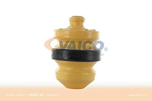 VAICO V22-0268 - Tampone Paracolpo, Sospensione VIEROL AG