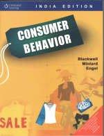 Consumer Behavior India Edition (10th Edition)