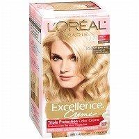 Excellence creme tutorial: watch the video l'oréal paris.