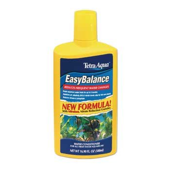 Easy Balance Plus Water Conditioner -