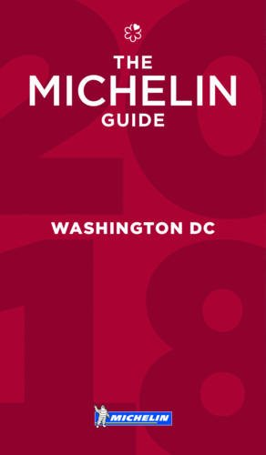 michelin-guide-washington-dc-2017-restaurants-michelin-red-guide-washington-dc