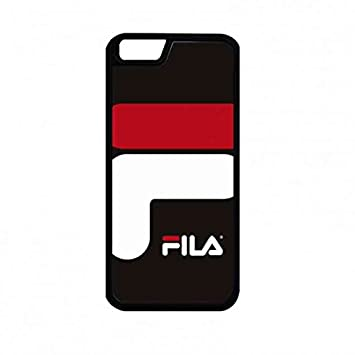 coque iphone 6 de marques