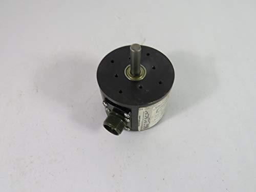 PhotoCraft RL-P270AJB//8-30 Encoder 8-30VDC