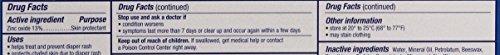 074300003016 - Desitin Rapid Relief Cream 4 Oz (2 Pack) carousel main 2