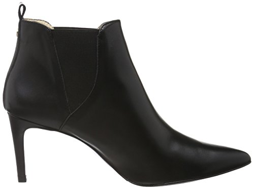Gant Betty, Botines para Mujer Negro - Schwarz (black G00)