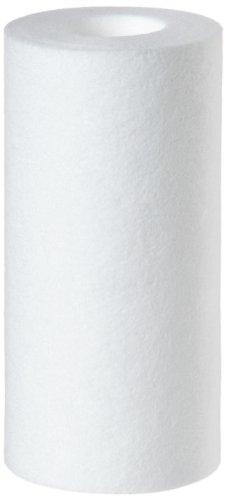 """Pentek P5-478 Spun Polypropylene Filter Cartridge, 4-7/8"""" x"""
