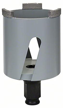 Relativ Bosch Pro Diamant-Dosensenker mit Power-Change-Adapter (Ø 68 mm  PL22