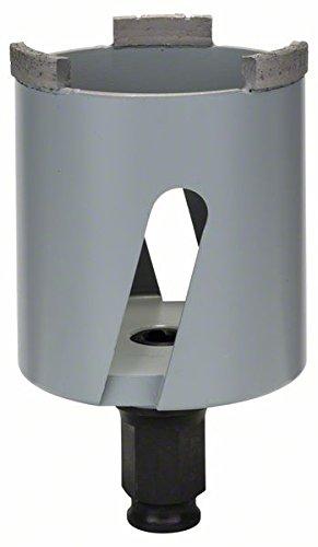 Bosch Pro Diamant-Dosensenker mit Power-Change-Adapter (Ø 68 mm) 2608550569
