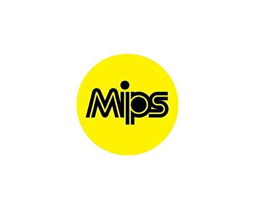 Unisex Adulto Smith Optics Session MIPS Casco