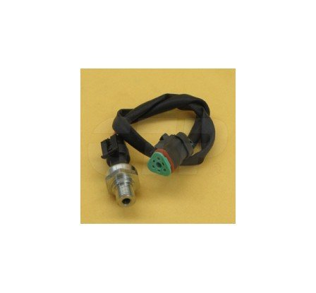Caterpillar 224-4536 Oil Pressure Sensor by Caterpillar