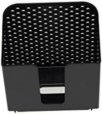 DeLonghi FL93445 Porte-capsule pour machines à café Nespresso Inissia EN80