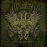 Permanence by VASSLINE (2011-01-01)