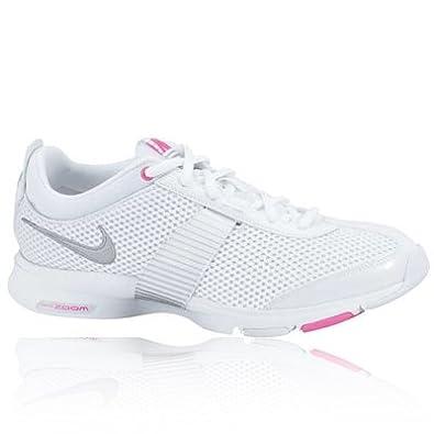c6d14a23c610 Nike Air Vapormax (gs) Big Kids 917963-007 Size 4 White