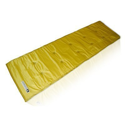 California Board Company Heat Barrier 7224 Camp Pad