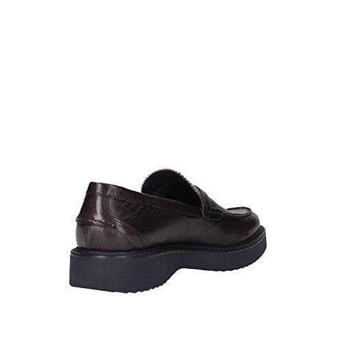 Docksteps DSE104569 Loafers Men * s4mBG