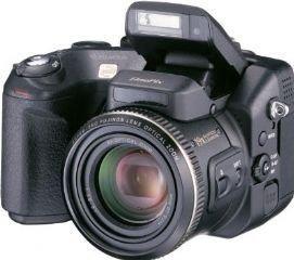 fujifilm finepix s7000 digital camera black 1 8 inch amazon co uk