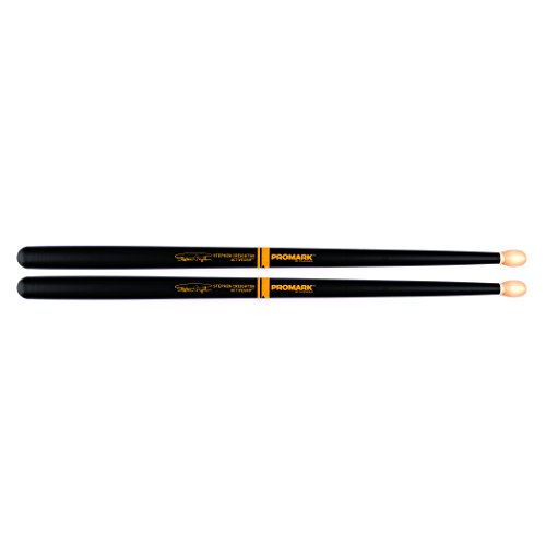 Promark Stephen Creighton Pipe Band Stick ActiveGrip (PBSC-AG) ()