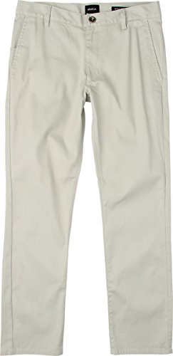 rvca-mens-week-end-stretch-pant-mirage-28