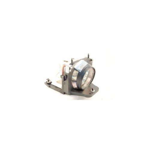 Infocus LP530 projector lamp replacement bulb with housin...