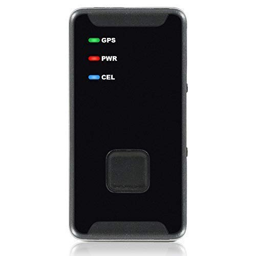 gps luggage locator - 8