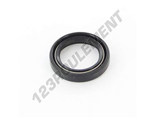 Generique 16x22.75x4.2 mm Joint SPI OA-16X22.75X4.20-NBR