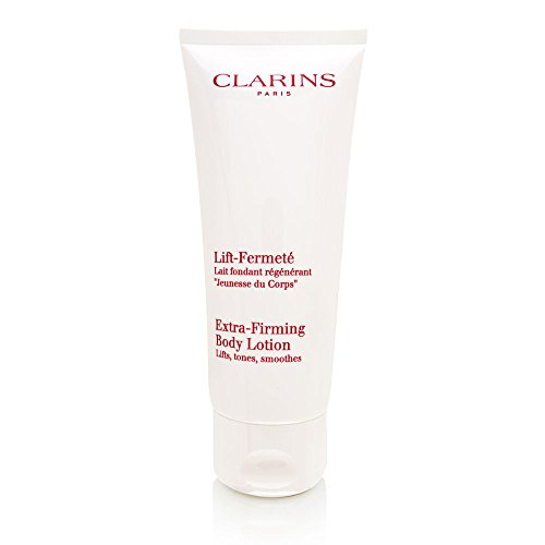 Clarins Extra Firming Body Lotion 200ml/6.9oz