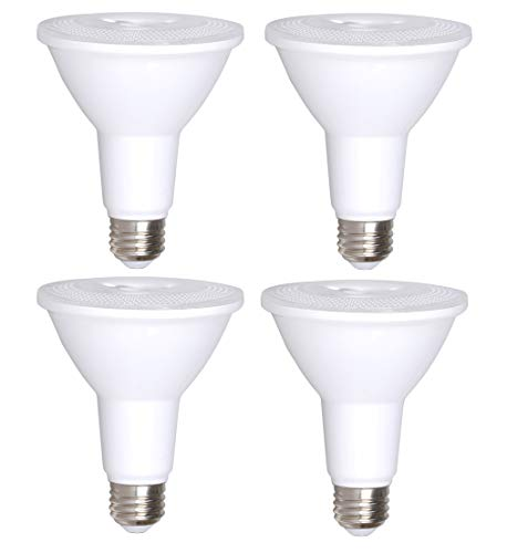 Cfl Flood Light Bulbs Instant On in US - 8