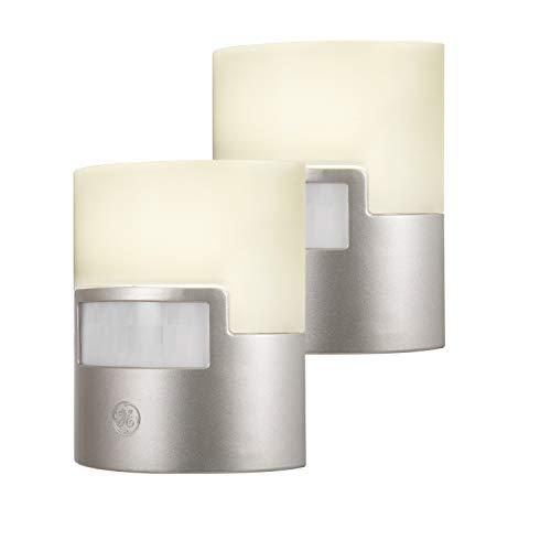 GE Enbrighten LED Night