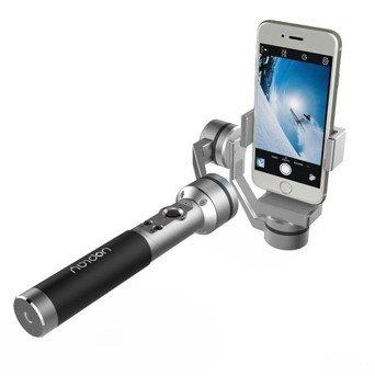 【ファッション通販】 Uoplay Uoplay スマートフォン B01HRSI7K2/GoPro用高機能3軸カメラスタビライザー B01HRSI7K2, Alpage:ba68620d --- sinefi.org.br