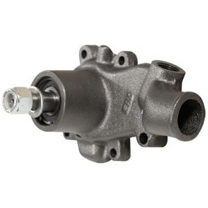 Pump Water Part No: A-6631515 by AI Products