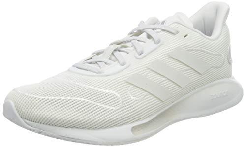 adidas GALAXAR Run W dames Running Shoe