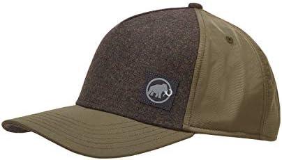 [해외]MAMMUT 캡 (マム?ト) 알 나스카 캡 / MAMMUT Cap (Mammut) Arnaska Cap