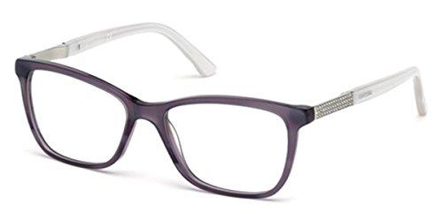 Shiny Violet - Eyeglasses Swarovski SK 5117 SK5117 081 shiny violet