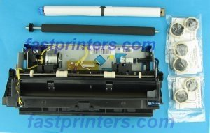 56P4240 Lexmark Maintenance Kit t640 t642 t644 x642 x644 x646 115v ()