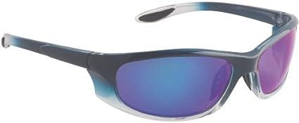 NEW FISHERMAN EYEWEAR WAVE BLACK FRAME//GRAY LENS fishing polarized sunglasses