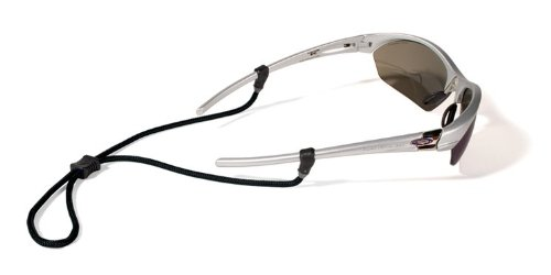 Croakies Unisex Tite End Adjustable Eyewear Retainer