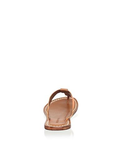 Bernardo Mercer Luggage/Orange g4Q3fE1a