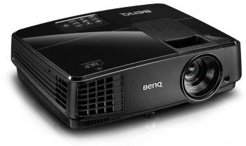 BenQ MX505 SmartEco 3D Projector